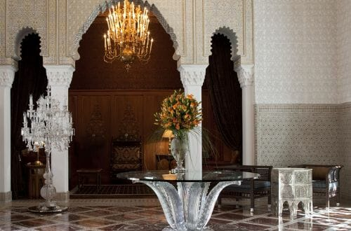 royal mansour hotel One of a Kind, Elegant and an Incomparable Palace: Royal Mansour Marrakech - EAT LOVE SAVOR International luxury lifestyle magazine, bookazines & luxury community