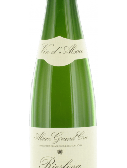 wine riesling grand cru altenberg de bergheim gd cru altenberg de bergheim blanc WINE REVIEW: Gustav Lorentz Grand Cru Altenberg de Bergheim 2010 Alsace - EAT LOVE SAVOR International luxury lifestyle magazine and bookazines
