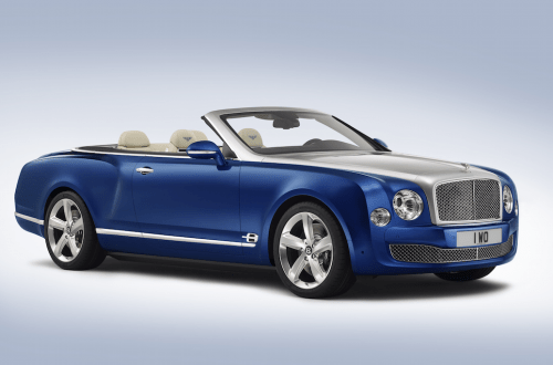 bentley convertable Bentley Grand Convertible Inspired by Haute Couture and Love of the Open Air - EAT LOVE SAVOR International luxury lifestyle magazine, bookazines & luxury community