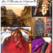 les 3 marches de catherine b Luxury Brief: Two Decades of Vintage Chanel and Hermès in Paris - EAT LOVE SAVOR International luxury lifestyle magazine, bookazines & luxury community