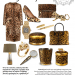 lovely in leopard editorial Lovely in Leopard: Editor Selects For Her in Classic Leopard Print - EAT LOVE SAVOR International Luxury Lifestyle Magazine
