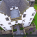 scottish video Explore Luxury in Scotland: Castles, Whisky and History in a Bentley (video) - EAT LOVE SAVOR International luxury lifestyle magazine and bookazines