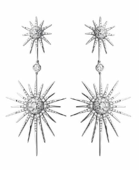 earrings-in-18-kt-rose-gold-with-diamonds