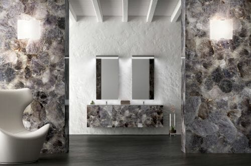 antolini stone Haute Nature by Antolini Italy - EAT LOVE SAVOR International luxury lifestyle magazine and bookazines