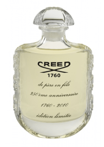 creed royal service perfume Perfume Fit For Royalty: The House of Creed 'ROYAL SERVICE' - EAT LOVE SAVOR International luxury lifestyle magazine, bookazines & luxury community