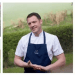 molton brown and chef tommy banks Molton Brown & Chef Tommy Banks Collaborate for The Delicious Rhubarb and Rose - EAT LOVE SAVOR International Luxury Lifestyle Magazine