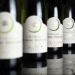 Domaine Jean Marc Brocard wines Sip Domaine Jean-Marc Brocard's Chablis Grand Cru on Cathay Pacific First Class - EAT LOVE SAVOR International Luxury Lifestyle Magazine