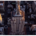 manhattan by air wings air helicopters Wings Air Helicopter: Exclusive Fly Over + Birds Eye View of New York City - EAT LOVE SAVOR International Luxury Lifestyle Magazine