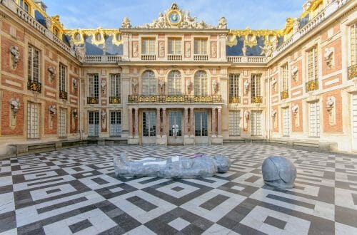 versailles 782249 1280 What is Luxury? - EAT LOVE SAVOR International luxury lifestyle magazine and bookazines