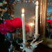 Watts and Co London stick candles Watts & Co London: 140 Year Old Handmade British Candle Maker Shines - EAT LOVE SAVOR International luxury lifestyle magazine and bookazines