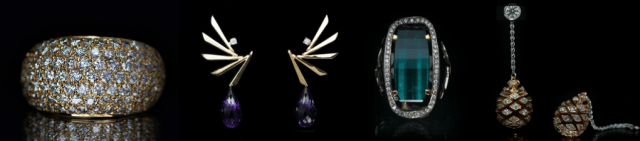 guy and max jewelry line up