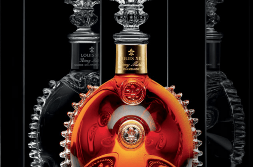 "Louis XIII Cognac Louis XIII Announces ""100 Years: The Movie You Will Never See"", An Original Film To Be Released In 2115 - EAT LOVE SAVOR International luxury lifestyle magazine, bookazines & luxury community"
