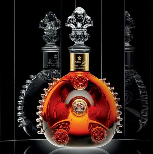 """Louis XIII Cognac Louis XIII Announces """"100 Years: The Movie You Will Never See"""", An Original Film To Be Released In 2115 - EAT LOVE SAVOR International luxury lifestyle magazine, bookazines & luxury community"""