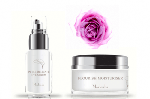Marlenha skincare1 Discover: Marlenha, Luxury High Performance Skincare - EAT LOVE SAVOR International luxury lifestyle magazine, bookazines & luxury community