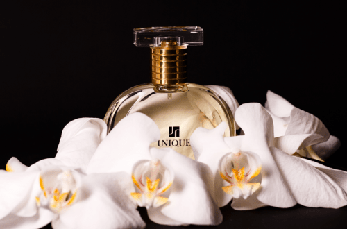 unique fragrance with orchids Luxurious Fragrances Custom Made and UNIQUE to You - EAT LOVE SAVOR International luxury lifestyle magazine and bookazines