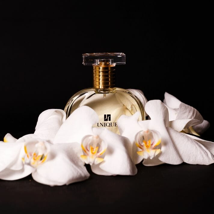 unique fragrance with orchids Luxurious Fragrances Custom Made and UNIQUE to You - EAT LOVE SAVOR International Luxury Lifestyle Magazine