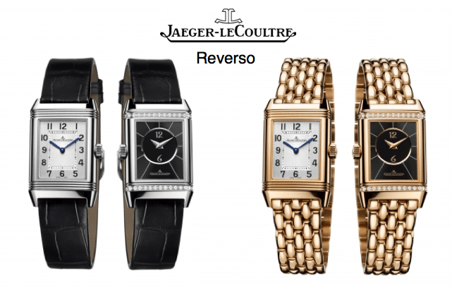 reverso watches jaeger lecoultre Jaeger LeCoultre Reverso, 85 years of Surprises and Unexpected Revelations - EAT LOVE SAVOR International Luxury Lifestyle Magazine