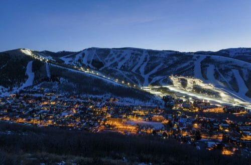 sundance park city utah Top Ten Things To Do At The Sundance Film Festival - EAT LOVE SAVOR International luxury lifestyle magazine, bookazines & luxury community