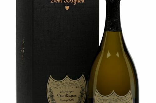Dom Perignon 2006 Wine Event: Wine Cellar to host the ultimate Dom Pérignon Celebration in Cape Town and Johannesburg - EAT LOVE SAVOR International luxury lifestyle magazine and bookazines