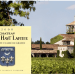 chateau smith haut lafitte - luxury lifestyle magazine