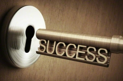 key to success 10 Habits You Must Have to Succeed - EAT LOVE SAVOR International luxury lifestyle magazine, bookazines & luxury community