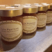 les pastras truffle honey Adopt a Beehive in Provence Get Gourmet Honey From Your Own Beehives - EAT LOVE SAVOR International luxury lifestyle magazine and bookazines