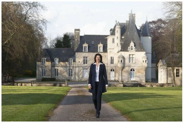 Nathalie Amey Discover: The Inquisitive Nathalie Amey and her World of Wine - EAT LOVE SAVOR International luxury lifestyle magazine and bookazines