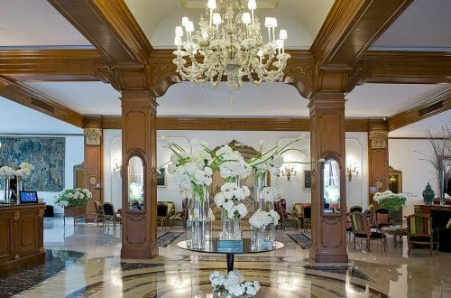 italy hotel 2 The Aldrovandi Villa Borghese, A Treasure in the Heart of Rome - EAT LOVE SAVOR International luxury lifestyle magazine, bookazines & luxury community