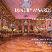 JERRY Rose floral and event design luxury award nominee luxury service 2016 Luxury Award 2016 Nominee Luxury Service: Jerry Rose Floral + Event Design - EAT LOVE SAVOR International luxury lifestyle magazine and bookazines