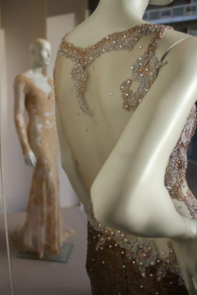 rdenis-durand-obes-couture-cannes