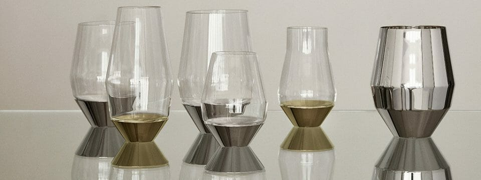 puriforcat sommelier collection
