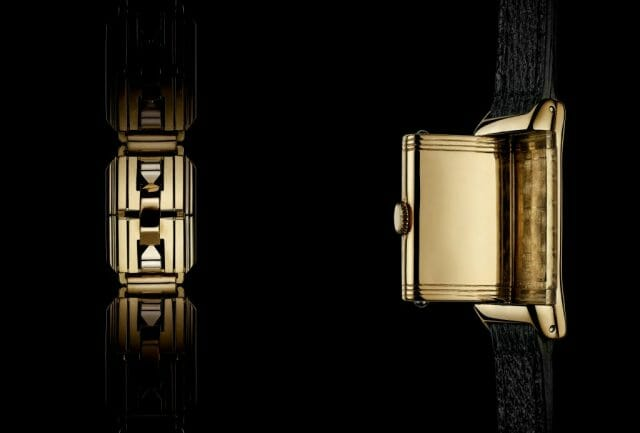 1931 Reverso Lady in yellow gold (3)_Yearbook TEN ©Laziz Hamani for Jaeger-LeCoultre - eat love savor luxury lifestyle magazine