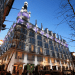 Hotel ME Madrid Reina Victoria Gourmet Escape: The Gastronomy and Passion of Spain - EAT LOVE SAVOR International luxury lifestyle magazine and bookazines
