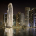 Aston Martin Residences at 300 Biscayne Boulevard The Art of Aston Martin Living Comes to Life in Luxury Condominiums - EAT LOVE SAVOR International luxury lifestyle magazine, bookazines & luxury community