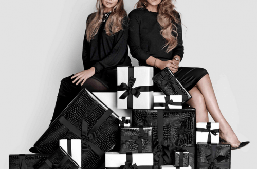 Huntress and Grace Huntress & Grace Launch Unique & Bespoke Luxury Gift Service - EAT LOVE SAVOR International luxury lifestyle magazine, bookazines & luxury community