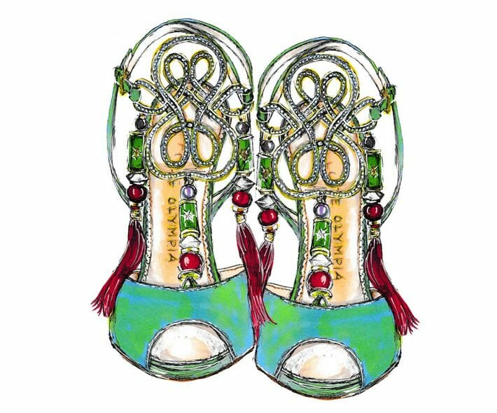 shoes-coloring-book-carina