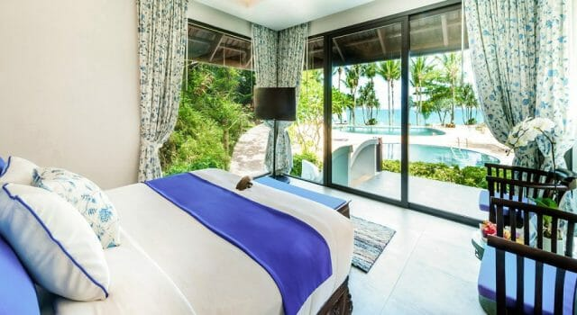 akyra phuket - eat love savor luxury lifestyle magazine