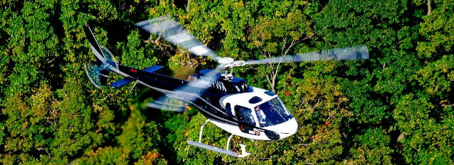 wings air helicopter On-Demand Helicopter Service Arrives at Blantyre in The Berkshires - EAT LOVE SAVOR International luxury lifestyle magazine, bookazines & luxury community