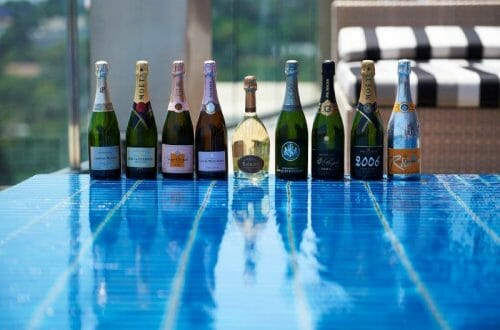 20151023 Tsogo Sun Champagne DSC1779 Enjoy Champagne in the Sun at Tsogo Sun South Africa - EAT LOVE SAVOR International luxury lifestyle magazine, bookazines & luxury community
