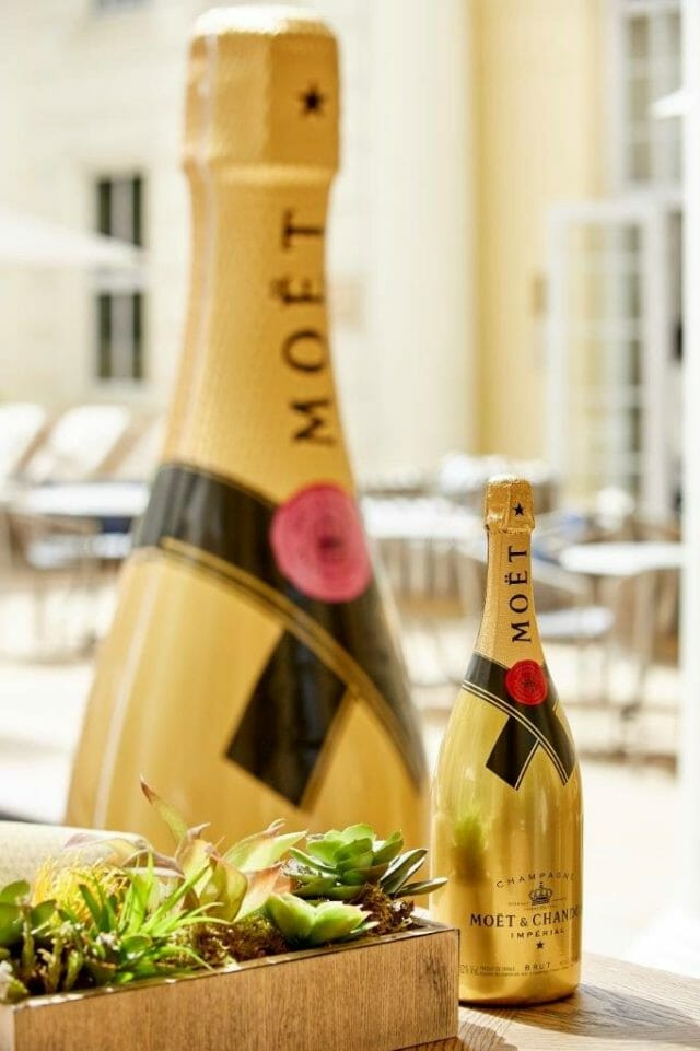 TheCullinanChampagneDay20161021 015 Enjoy Champagne in the Sun at Tsogo Sun South Africa - EAT LOVE SAVOR International luxury lifestyle magazine and bookazines