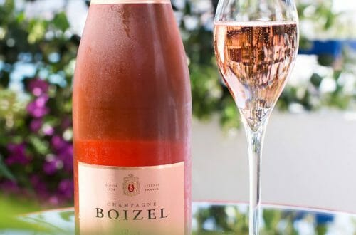 champagne boizel rose Discover Champagne Boizel: Treasured Wines Since 1834 - EAT LOVE SAVOR International luxury lifestyle magazine, bookazines & luxury community
