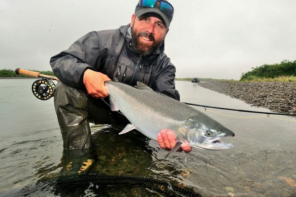 Alaska photo credit barry and cathy beck Travel Adventures: 7 Places to See While You Still Can - EAT LOVE SAVOR International Luxury Lifestyle Magazine
