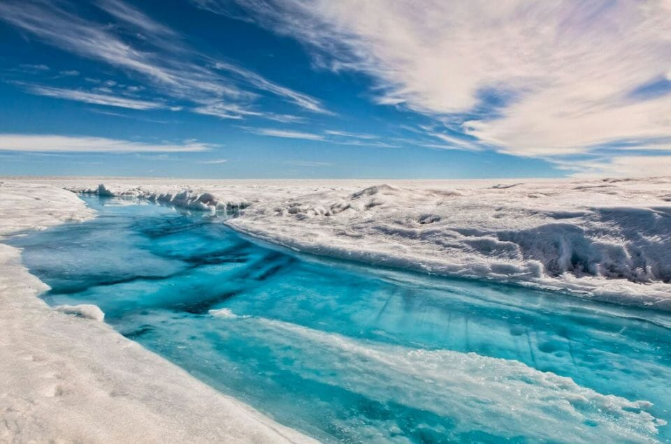 Greenland photo credit Mindy Cambiar Travel Adventures: 7 Places to See While You Still Can - EAT LOVE SAVOR International Luxury Lifestyle Magazine