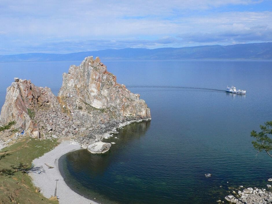 Russia photo Credit MIR Corporation Travel Adventures: 7 Places to See While You Still Can - EAT LOVE SAVOR International Luxury Lifestyle Magazine