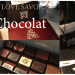els loves zchocolat EAT LOVE SAVOR Loves... zChocolat - EAT LOVE SAVOR International luxury lifestyle magazine, bookazines & luxury community