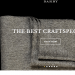 darby made website Introducing DarbyMade: Online Destination for Quality Gifts, Handmade In Britain - EAT LOVE SAVOR International Luxury Lifestyle Magazine