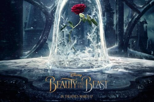 """luxebloom beauty and beast rose 25 Beautifully Preserved Roses from Luxe Bloom® Official Rose in """"Beauty and the Beast"""" Film - EAT LOVE SAVOR International luxury lifestyle magazine, bookazines & luxury community"""