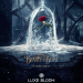 "luxebloom beauty and beast rose 25 Beautifully Preserved Roses from Luxe Bloom® Official Rose in ""Beauty and the Beast"" Film - EAT LOVE SAVOR International luxury lifestyle magazine and bookazines"