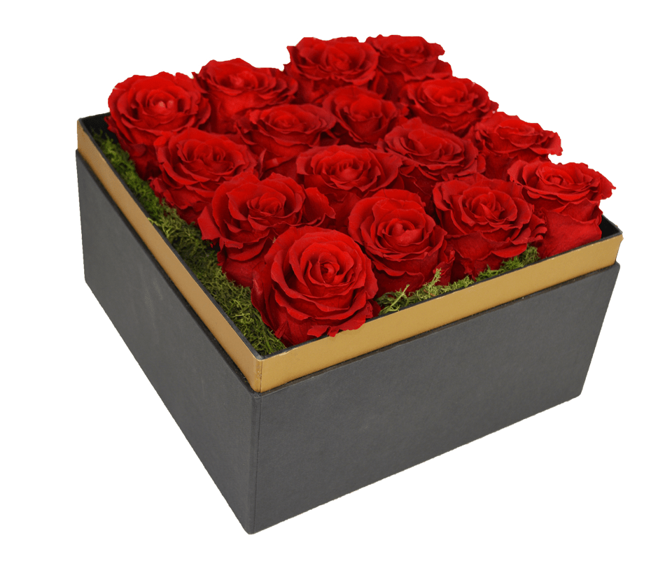 "luxebloom beauty and the beast Beautifully Preserved Roses from Luxe Bloom® Official Rose in ""Beauty and the Beast"" Film - EAT LOVE SAVOR International luxury lifestyle magazine and bookazines"