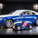 rolls royce srh The Biggest Unveil For The Smallest Rolls Royce: Rolls-Royce SRH - EAT LOVE SAVOR International luxury lifestyle magazine, bookazines & luxury community